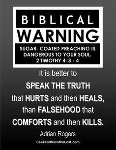 2 Timothy 3:2 kjv - Google Search
