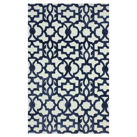 Myra Rug From The Ground Up Pinterest Interiors