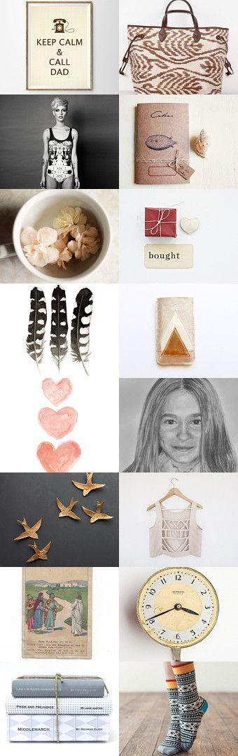 Alice in Wonderland by HuesShop on Etsy--Pinned with TreasuryPin.com