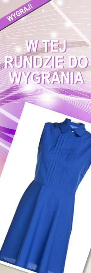 Sukienka bez rękawów z kołnierzykiem, rozmiar M; Projektant: PLICH ; Wartość: 1390 zł; Poczucie piękna: bezcenne. Powyższy materiał nie stanowi oferty handlowej