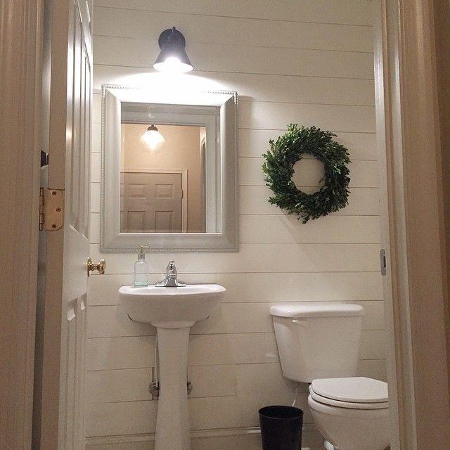 Instagram Small Basement Bathroom Basement Bathroom
