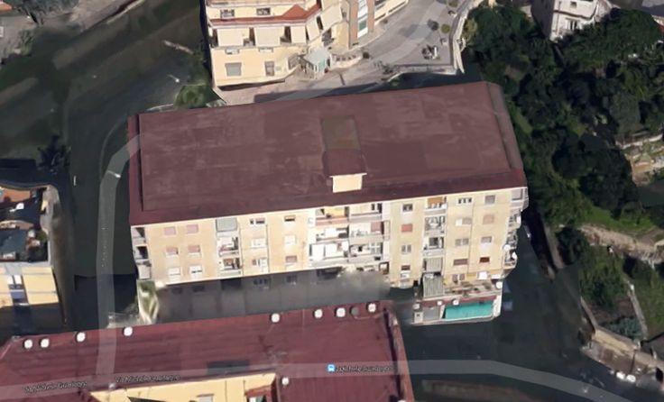 Studio Maresca - Amministratore di condominio Napoli