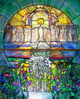 964 Best Stained Glass Images On Pinterest