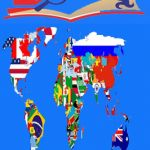 Pengertian Fungsi Dan Tujuan Negara Menurut Para Ahli