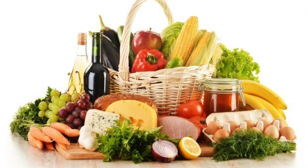 Έξυπνα tips για να διατηρούμε τα τρόφιμα για περισσότερο καιρό!