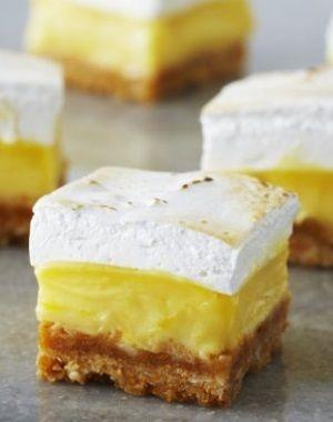 101 Recipes All Hardcore Baking Fans Need to Master