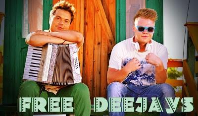 Free Deejays feat. Andrei ( Alb Negru ) – E Craciunul  http://www.emonden.co/free-deejays-feat-andrei-alb-negru-e-craciunul