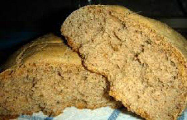 i-secret : Ξέρετε τι θα σας συμβεί εάν σταματήσετε να τρώτε λευκό ψωμί