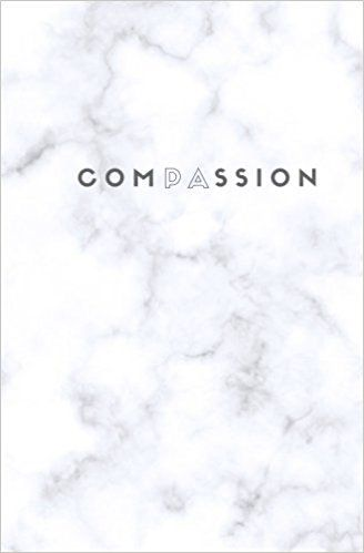 Compassion: Marble Physician Assistant Journal; Physician Assistant Notebook; Gift for Physician Assistant Student; Blank Lined Notebook; 5.25 x 8 in: Pacific Gold Press: 9781974646494: Amazon.com: Books