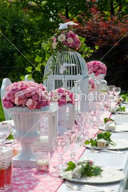 stock-photo-18492452-wedding-table-settings