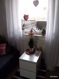 Znalezione obrazy dla zapytania pokój świąteczny