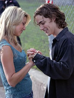 degrassi the next generation emma and sean relationship advice