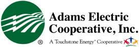 Member owned utility serving Adams, Cumberland, Franklin and York counties