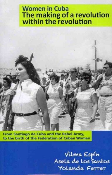 an introduction to the history of the cuban revolution