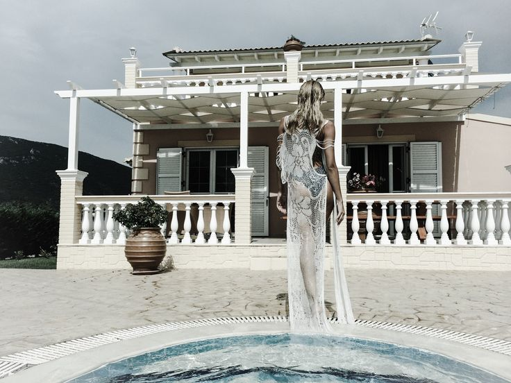www.dare-n-wear.com A little bit of magic #fashion #photography #summer #blogging #new #tunic by #Mush #darenwear