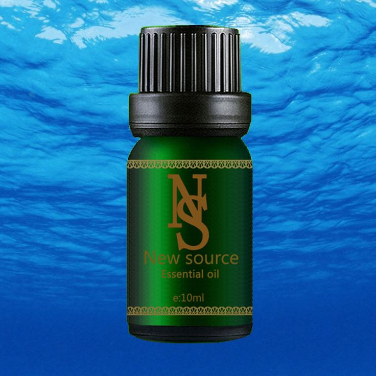Terbaik menawarkan - murni alat terapi laut minyak esensial SPA - alat terapi kelas pengiriman gratis A3