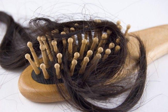 Remedio casero para combatir la caída del cabello ¡Funciona de verdad!