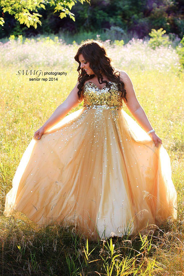 Senior Portrait, Summer, Prom, Prom Dress, Country, Gold, Senior Photography, Pose, Copyright SMMG photography LLC 2013