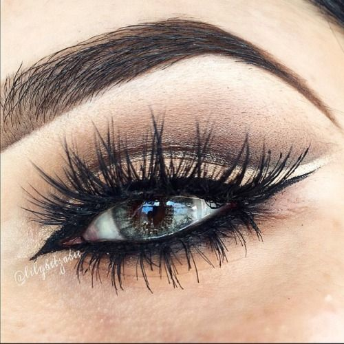 Buy 18 eyelashes beautiful extension ide pictures trends