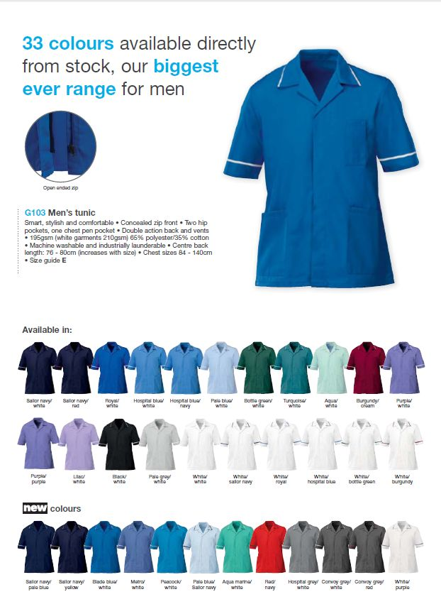 Best Healthcare Brochure Images On   Healthcare