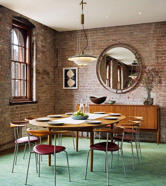 51 best Dining Room   Salle à Manger images on Pinterest Dinner