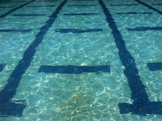 1000 images about parks trails in stafford county va - Woodlands swimming pool opening times ...