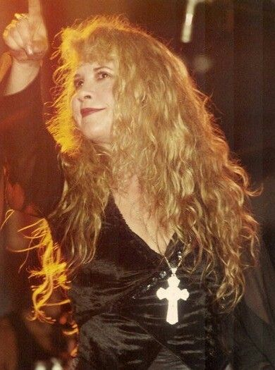 1000 Best Stevie Nicks Images By Eddy Driesenaar On