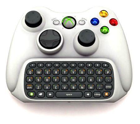 xbox elite controller instructions