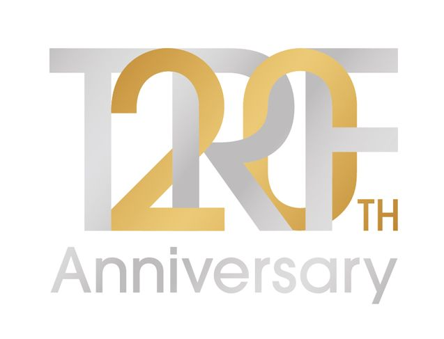 TRF 20th
