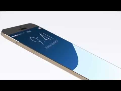 iPhone 6 Cep Telefonu İncelemesi - http://www.highx.net/2014/10/iphone-6-cep-telefonu-incelemesi.html