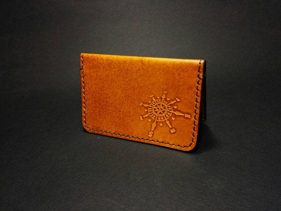 Leather Business Card Holder, Leather Business Card Case,card holder,business card holder