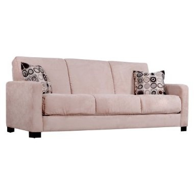 17 best images about sleeper sofa on pinterest sectional for Sofa jennifer aniston