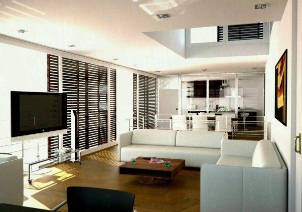 Fancy Large Living Room Images Adorable Big Living Room Furniture No Part Mod Modern Mansion Room Apartment Design Apartment Interior Apartment Interior Design