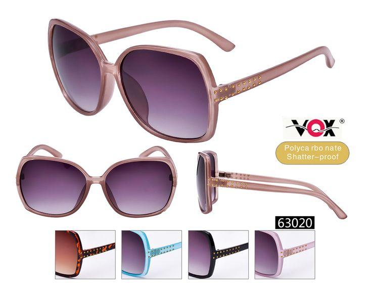 f4d15f2ef4 Wholesale Fashion Sunglasses Usa « Heritage Malta