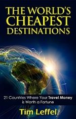 The Round-the-world Travel Budget unpinnable but SO very helpful: Round-The-World Pre-Departure Travel Checklist – http://www.twortw.com/pre-departure-travel-checklist/
