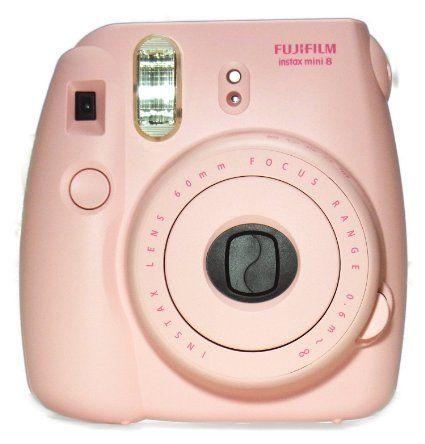 136 best Fuijifilm - insta camera ❤ images on Pinterest ...
