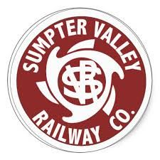 1182 Best Logos Railroads Images On Pinterest Train