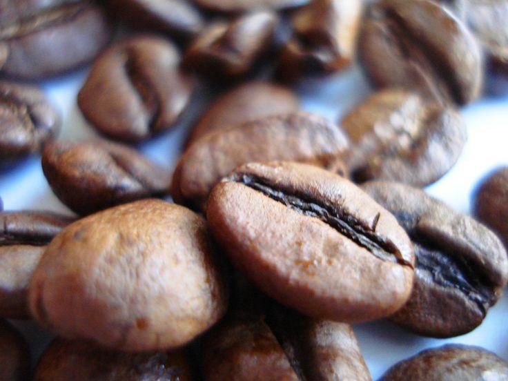 Vyberte si u nás výnimočné svetové kávy | INDIA Monsooned Malabar 100 % Arabica ..... www.vinopredaj.sk .....  Ochutnajte úžasné a rozmanité chute sveta kávy  #dobrakava #indiamalabar #kava #coffee #plantaznakava #ochutnaj #taste #cappuccino #ristretto #india #malabar #monsooned #dobrakava #kaviaren #vynimocna #arabica #robusta #mamaeradikavu #milujemekavu #svetkavy #mojakava #tvojakava #coffeetogo #kavasosebou #inmedio #coffeeshop #delishop #eshop #nakave #nakavu #darcek #gift #chcemkavu