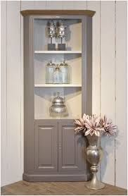 38 best Kasten images on Pinterest | Home ideas, Painted furniture ...