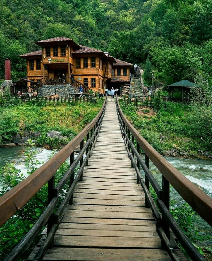 Karabük.. Turkey