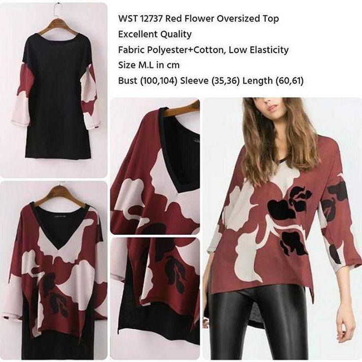 Saya menjual Pakaian import / korea/ dress / jumpsuit / blouse / outer seharga Rp127.900. Dapatkan produk ini hanya di Shopee! https://shopee.co.id/salecious/22526690/ #ShopeeID