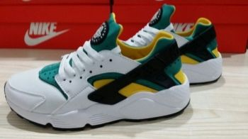 low priced 492a4 1c041 Where To Buy Nike Air Huarache Sport Turquoise University Sport Gold
