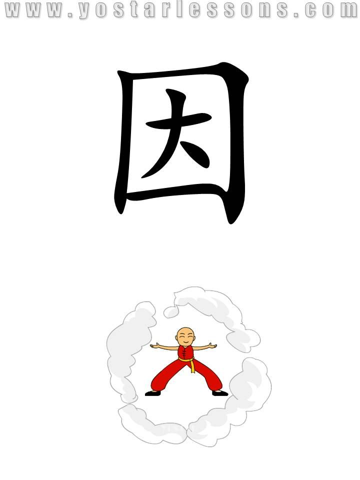 233 Best Chinese Characters Images On Pinterest Chinese Language
