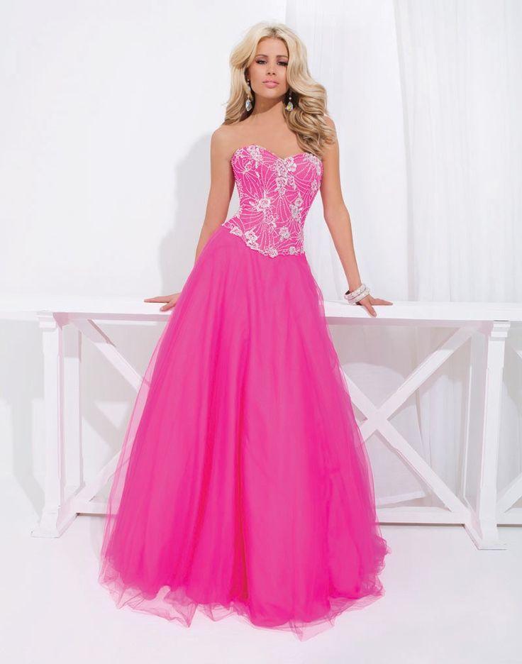 Bonito Belsoie Vestidos De Dama En Línea Ideas Ornamento Elaboración ...