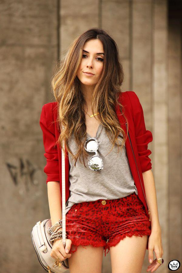 FashionCoolture - 30.10.2014 look du jour Degrant (2)