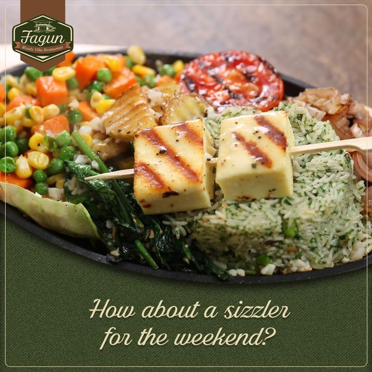 Say 'yes' or 'no' in the comment. Lets see how many of you are sizzler lovers. #foodie #restaurants #sizzler