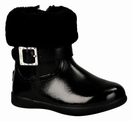 ugg womens ws mini bailey button ankle boots