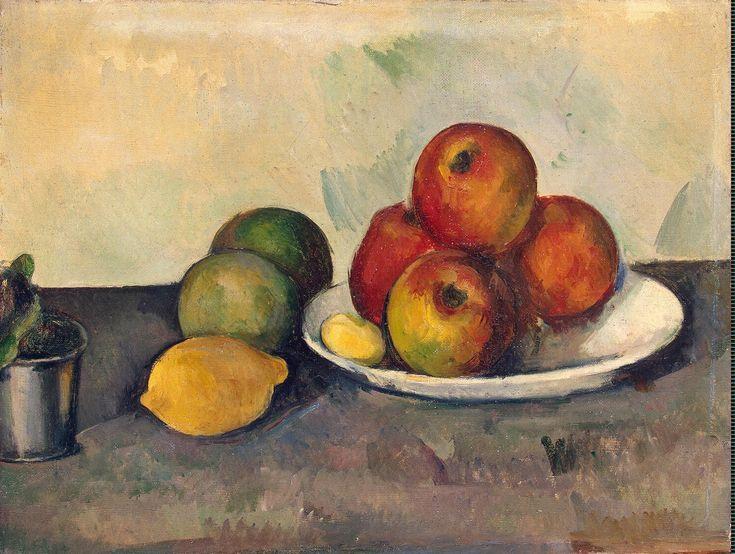 Cezanne_Paul-ZZZ-Still_Life_with_Apples.jpg (1484×1118)