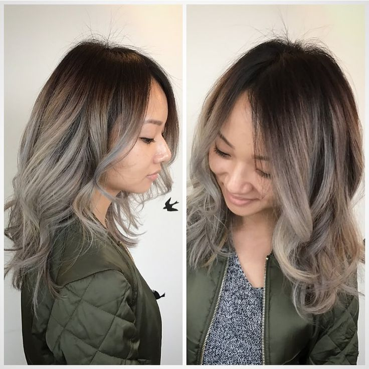 hair styles for the office 1000 ideas about asian hairstyles on 2837 | b7e2837ceae26ee4d42dea10ce40cb58