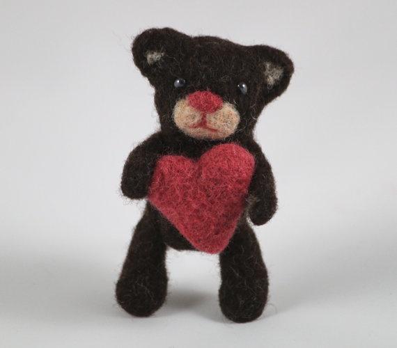 red valentine app